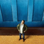 Review – Downsizing (2017)
