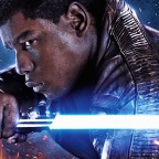 Review – Star Wars: Episode VII – The Force Awakens (2015)