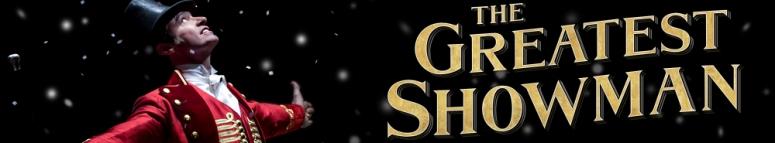 the-greatest-showman-on-earth-5a6489858d3bf.jpg