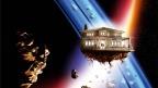 Review – Zathura: A Space Adventure (2005)