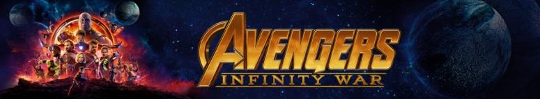 avengers-infinity-war---part-i-5ad79cbb423d5.jpg