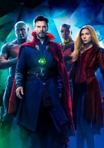 avengers-infinity-war---part-i-5adeb5d1e650f