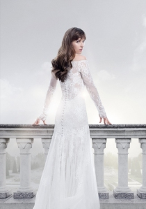 fifty-shades-freed-59be986fae31a