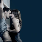 Review – Fifty Shades Freed (2018)