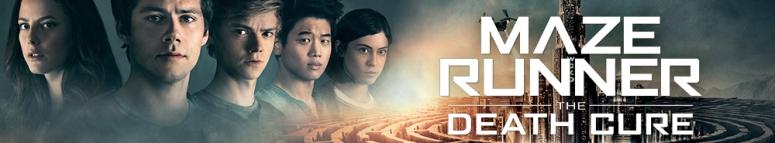 maze-runner-the-death-cure-5a32a23247501