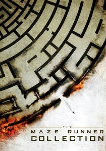 the-maze-runner-collection-566c0acd789bc