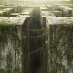 Reviews – The Maze Runner Trilogy (2014-2018)
