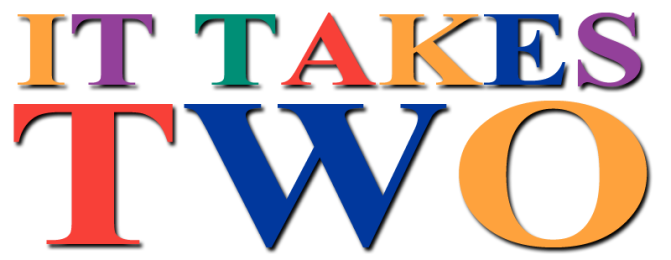 it-takes-two-5049116a5772e