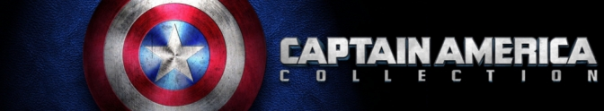 captain-america-collection-5432aa73402c4.jpg