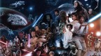 Universe Review – Star Wars (1977-2018) | 10 Films