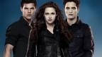 Franchise Review – The Twilight Saga (2008-2012)