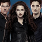 Franchise Review – The Twilight Saga (2008-2012)