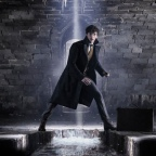 Review – Fantastic Beasts: The Crimes of Grindelwald (2018)