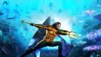 Review – Aquaman (2018)