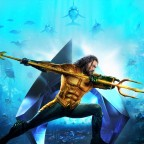 Review – Aquaman (2018)