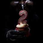 Review – Happy Death Day 2U (2019)