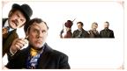 Review – Holmes & Watson (2018)