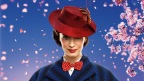 Review – Mary Poppins Returns (2018)