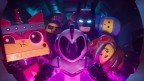 Review – The Lego Movie 2: The Second Part (2019)