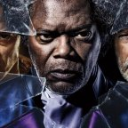 Review – Glass (2019)