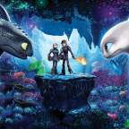 Review & Analysis – How to Train Your Dragon: The Hidden World (2019)