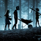 Review – Pet Sematary (2019)