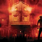 Review – The Amityville Horror (2005)