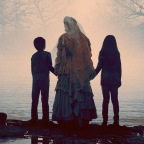 Review – The Curse of La Llorona (2019)