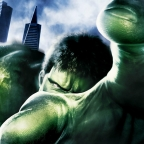 Review – Hulk (2003)
