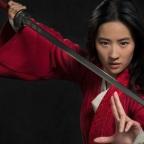 Trailer – Mulan (2020)