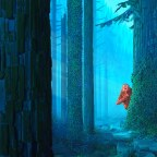 Review – Missing Link (2019)